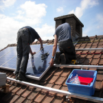 Thinking About Going Solar? Read This First